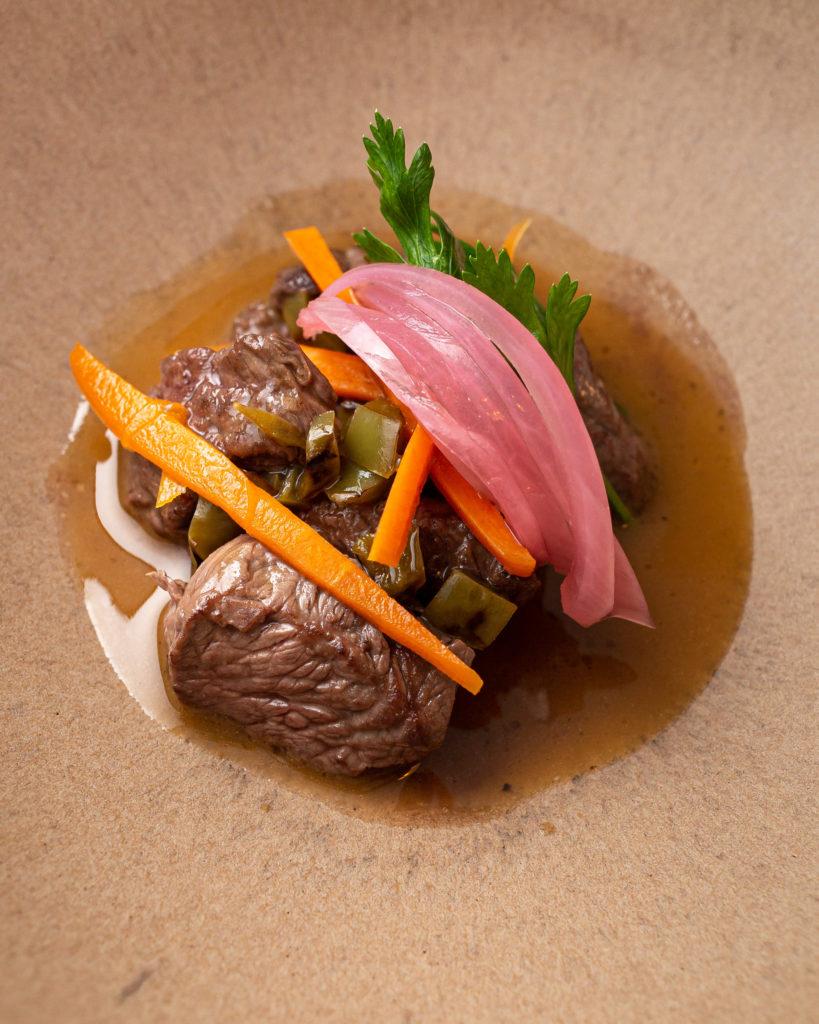 food photography Lisbon
