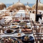 lisbon food photographer