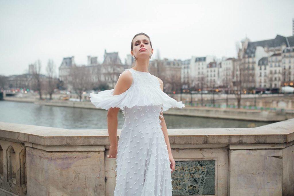 WEDDING DRESS PHOTOGRAPHER LISBON