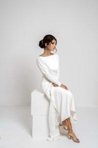 Atelier Sarah Aime Collection